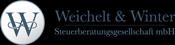 Steuerberatungsgesellschaft Weichelt Winter GmbH